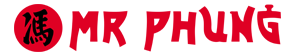 MrPhung Logo Small